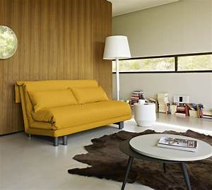 marguerite tapis designer ligne roset With nettoyage tapis avec prix canapé ligne roset