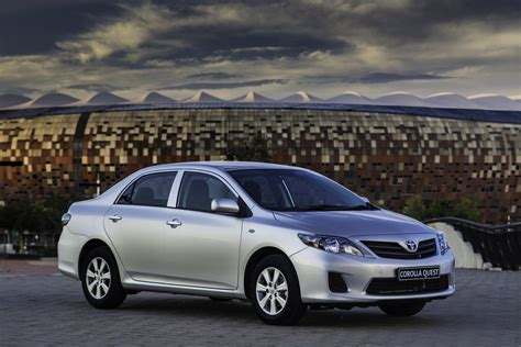 Here are the top toyota corolla listings for sale asap. We drive the Toyota Corolla Quest | eNCA
