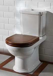 Villeroy Boch Dusch Wc : v b hommage wc close coupled leigh plumbing merchants ~ Sanjose-hotels-ca.com Haus und Dekorationen