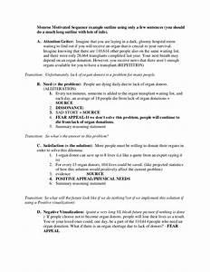 list of persuasive speech topics