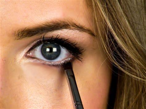 makeup school look awake for school makeup tutorial