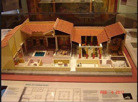 roman city  heraclea minecraft map
