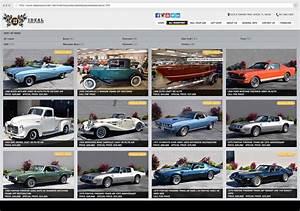 Ideal Auto Romorantin : listings page ~ Gottalentnigeria.com Avis de Voitures