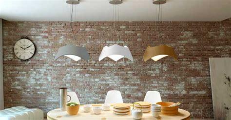 luminaire de chambre lámpara de techo moderna de madera decoración y diseño