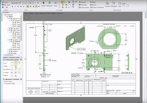 simple  drawing software  drawings art