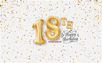 herunterladen hintergrundbild  happy birthday