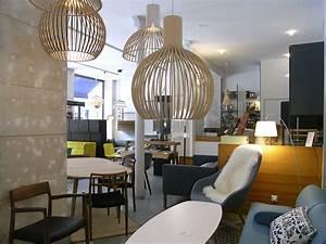 Boutique Deco Paris : magasins design scandinave la boutique danoise ~ Melissatoandfro.com Idées de Décoration