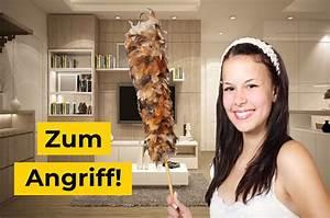 Motivation Zum Putzen : so bereiten sie ihre immobilie optimal auf den verkauf vor ~ A.2002-acura-tl-radio.info Haus und Dekorationen