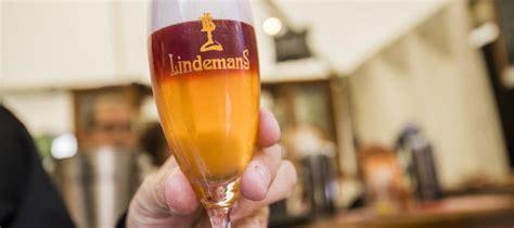Bicchieri Belga by Cos 236 In Belgio I Pub Scoprono I Clienti Rubano I