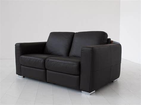 doimo divani in pelle divano in pelle doimo salotti a prezzo ribassato