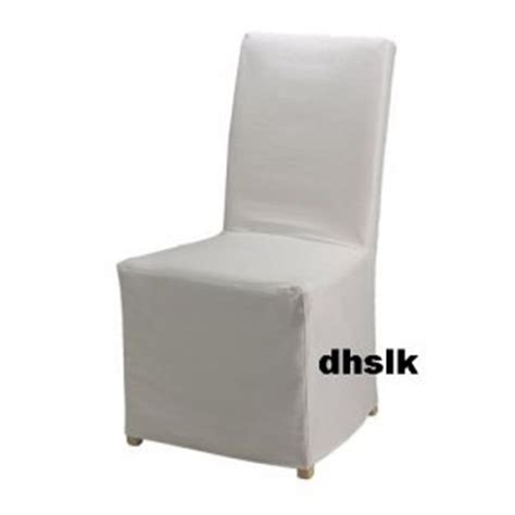 Ikea Henriksdal Chair Cover Pattern by Slipcover Pattern Ikea Henriksdal Chair Website Of Difugain
