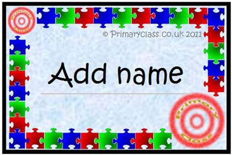 editable  tag template word