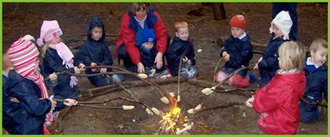 early learning resources outdoor learning forest school