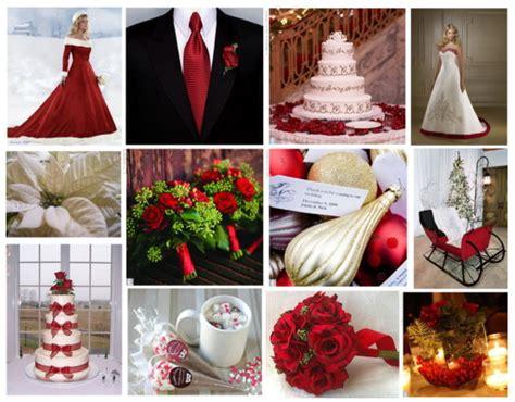 2012 Wedding Colors ~~ Winter Weddings 101 Platinum