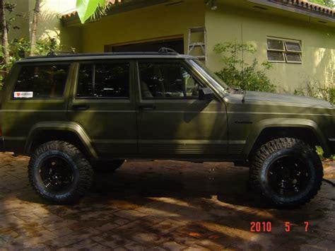 tan jeep lifted painting xj desert tan jeep cherokee forum