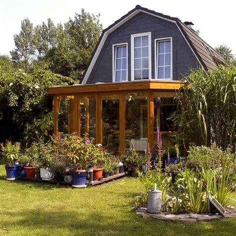 Baugenehmigung Worauf Beim Hausbau Zu Achten Ist by Wintergarten Worauf Sie Beim Selbst Bauen Achten Sollten