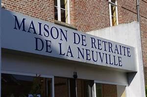 Maison De Retraite Amiens : maison de retraite amiens ventana blog ~ Dailycaller-alerts.com Idées de Décoration