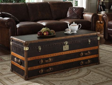 coffee table singapore buy coffee table singapore furniture singapore buy coffee