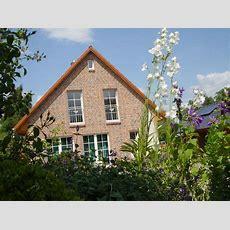 Ferienhaus Haus Schaalsee, Seedorflauenburg, Frau Monika
