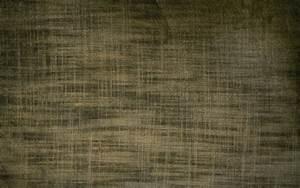 Textura de Tela Antigua