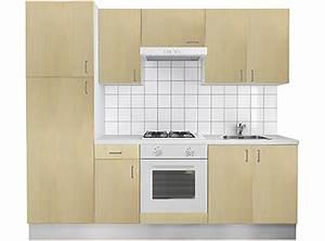 Ikea Kinderküche Erweitern : faktum mit metod erweitern komfort hemma ~ Markanthonyermac.com Haus und Dekorationen