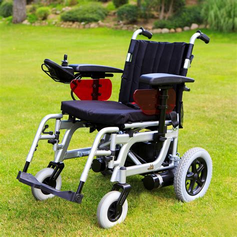 charmant mon fauteuil roulant 201 l 233 gant design 224 la maison design 224 la maison