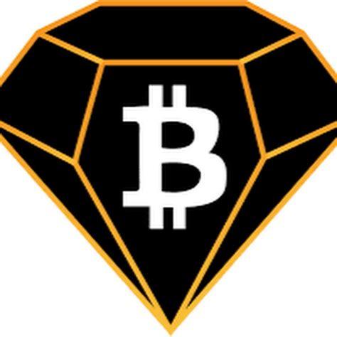 Bitcoin Now by Earn Bitcoin Now