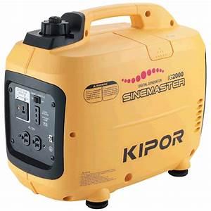 Kipor Ig2000 Service Manual Pdf