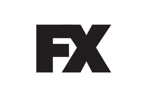 'american Psycho' Television Series May Be Coming To Fx