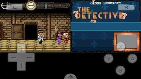 nds emulator android nintendo ds emulator drastic now on android priced steeply