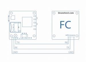 Runcam Split Mini Wiring Diagram