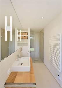 Kleine Moderne Badezimmer : die besten 17 ideen zu kleine b der auf pinterest kleine badaufbewahrung badezimmerideen und ~ Sanjose-hotels-ca.com Haus und Dekorationen
