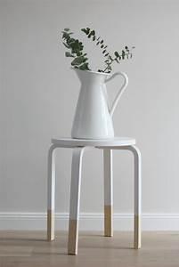 Ikea Küche Beistelltisch : ber ideen zu ikea beistelltisch auf pinterest ~ Michelbontemps.com Haus und Dekorationen