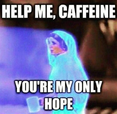 By monday, they would need a cup of coffee to fight crime and generally rid the world of degenerate, evil humans and monsters. Pin by Stcy Prkr on My Arsenal of Amusement in 2020   Coffee quotes, Funny good morning memes ...