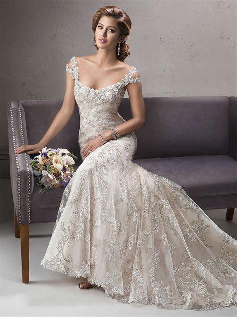 051899ee1daf off the shoulder wedding dresses - Ecosia