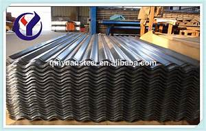 4x8 galvanized corrugated steel sheet with pricegi With 4x8 metal roofing