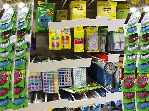 annonce grossiste destockage 42278 palettes fournitures scolaires et de bureau