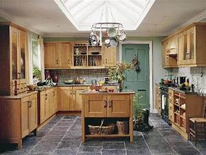 miscellaneous old country kitchen design interior With country kitchen designs with island