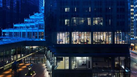 Office Supplies Downtown Minneapolis cool offices design firm perkins will opens new ids