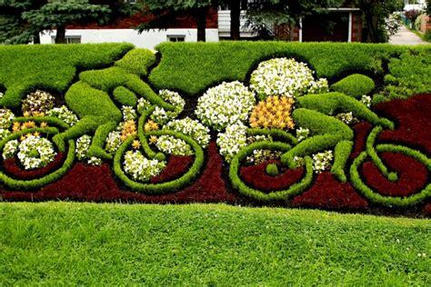 cool garden designs garden decoration ideas interior decorating idea