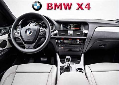Gambar Mobil Bmw X4 by Harga Mobil All New Bmw X4 Sedan Sporty Mewah Harga Hp