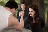 Twilight: how Bella Swan become a feminist icon | The ...