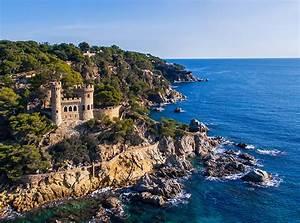 Lloret Del Mar Avis : plan your holiday in lloret de mar with rosamar hotels ~ Melissatoandfro.com Idées de Décoration