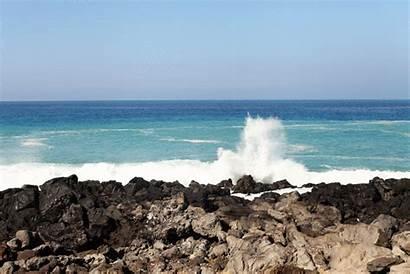 Hawaii Island Travel Guide Alyssa Wear Waves