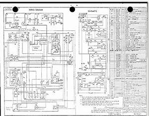 Onan Otpc Transfer Switch Schematic Diagram