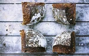Brot Im Kühlschrank Aufbewahren : warum brot nicht im k hlschrank aufbewahrt werden sollte ~ Watch28wear.com Haus und Dekorationen