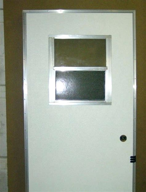 Mobile Home Doors by Priceless Replacement Exterior Doors Front Doors For