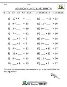 free printable worksheets for kindergarten reading resume educational ideas about on - Third Grade Reading Comprehension Activities