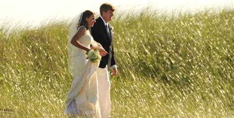 patrick married  kennedy compound news capecodtimes