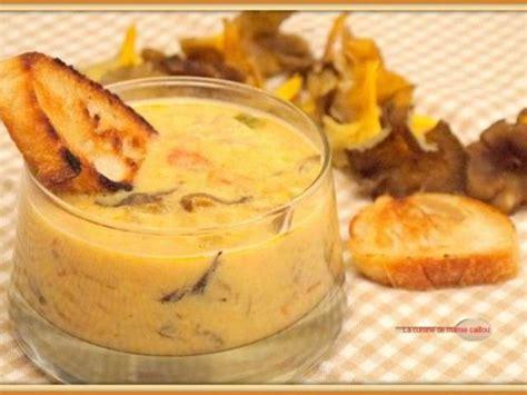 recettes de bouillabaisse de la cuisine de mamie caillou